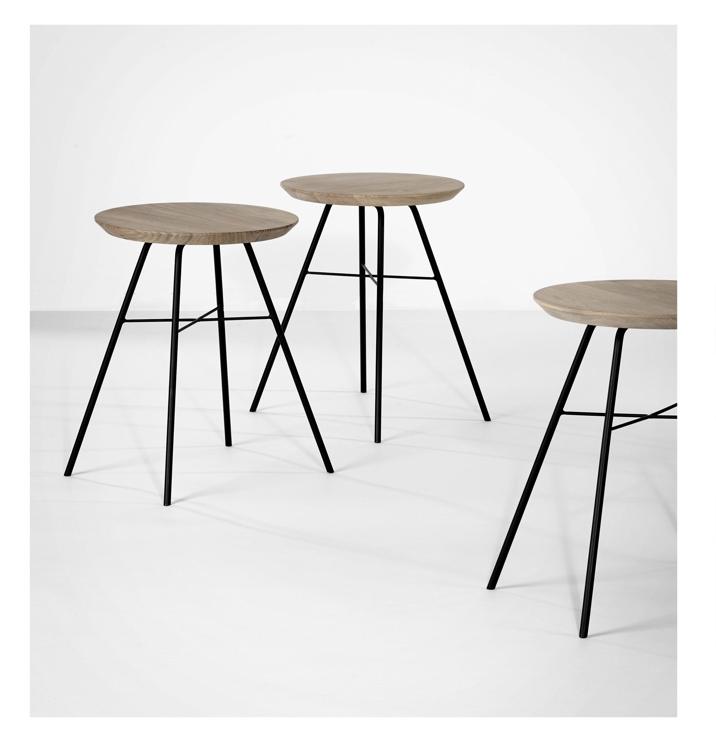 026614-Disc-stools.jpg