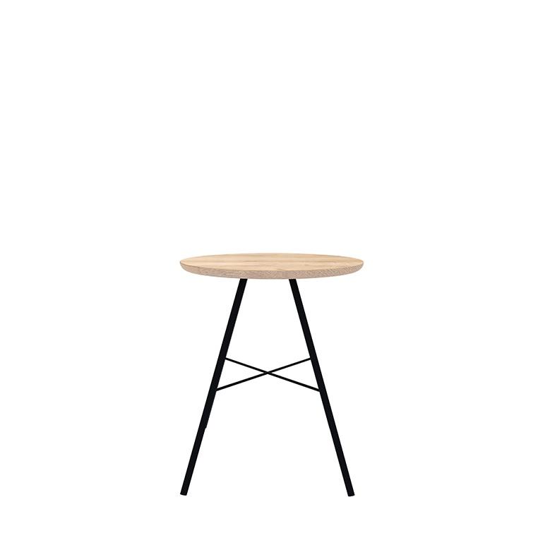 TGE-026614-Disc-stool_f.jpg