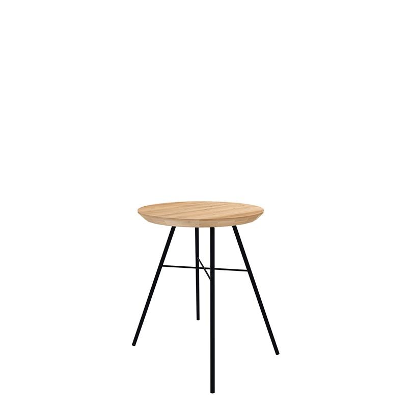 TGE-026614-Disc-stool_p.jpg