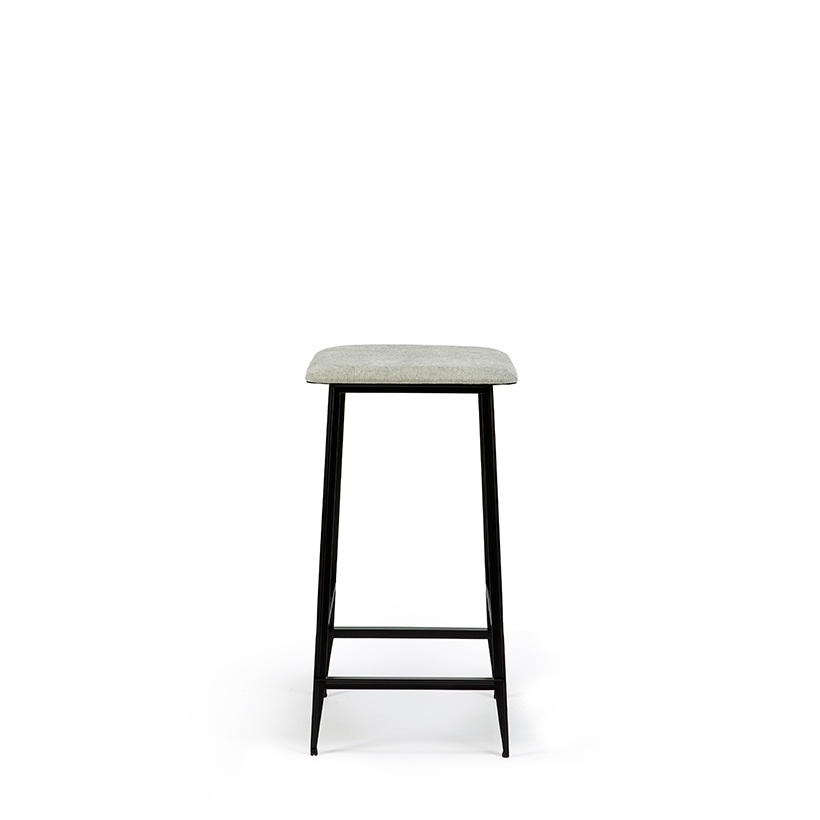 TGE-060082-DC-Counter-Stool-without-backrest-Light-Grey-38x36x65_f.jpg