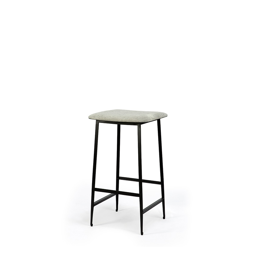 TGE-060082-DC-Counter-Stool-without-backrest-Light-Grey-38x36x65_p.jpg