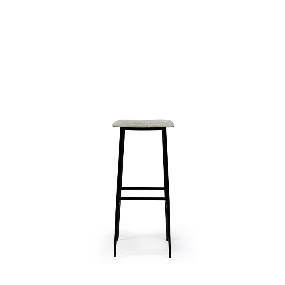 TGE-060084-DC-Bar-Stool-without-backrest-Light-Grey-38x36x83_f.jpg