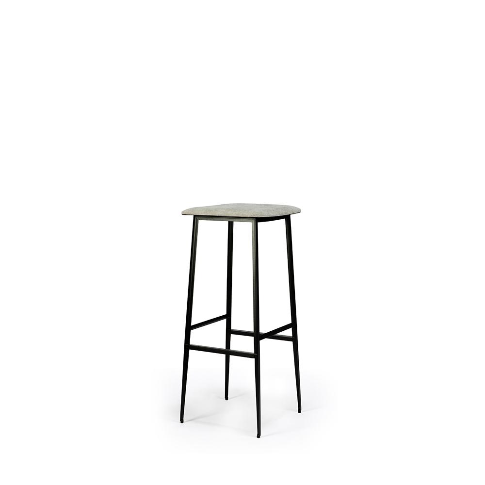 TGE-060084-DC-Bar-Stool-without-backrest-Light-Grey-38x36x83_p.jpg