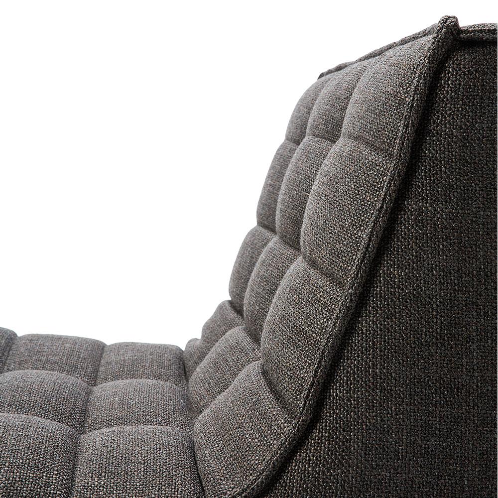 TGE-020232-N701-Sofa-1-seater-dark-grey-80x91x76_det.jpg