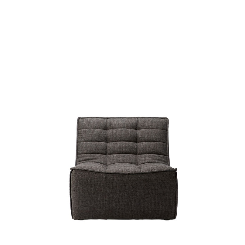 TGE-020232-N701-Sofa-1-seater-dark-grey-80x91x76_f.jpg