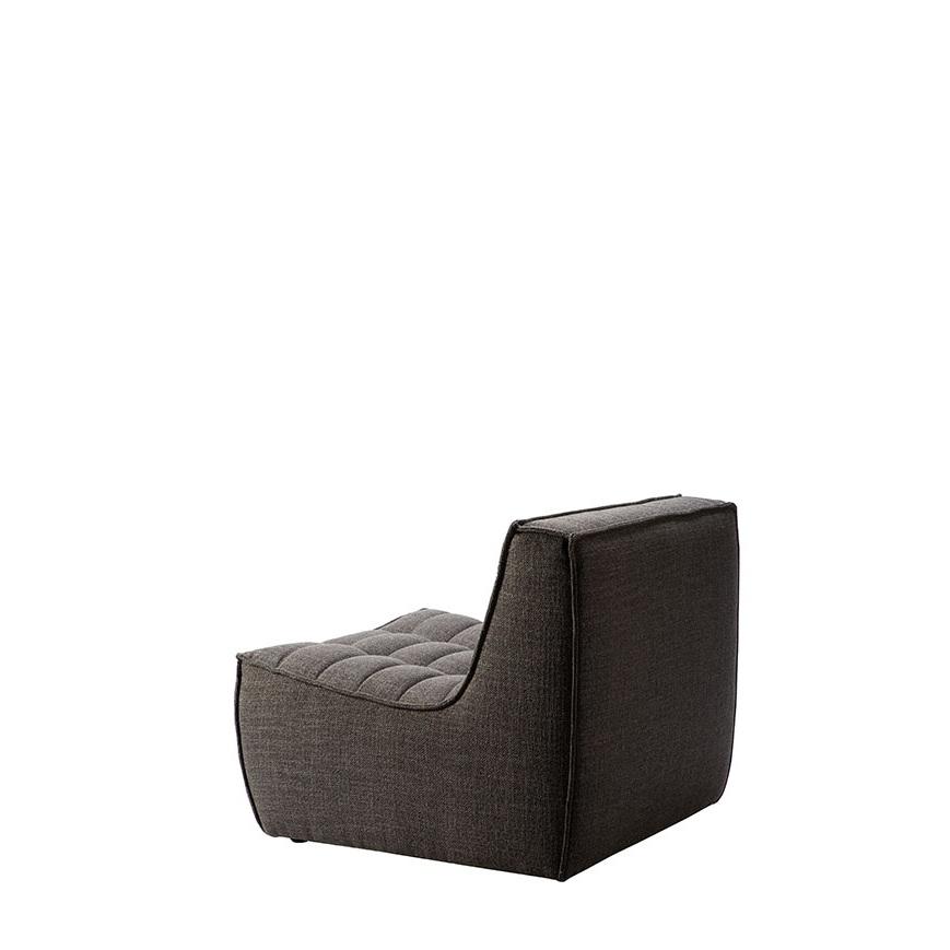 TGE-020232-N701-Sofa-1-seater-dark-grey-80x91x76_p.jpg