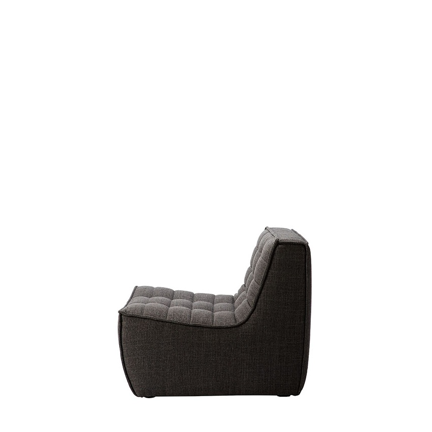 TGE-020232-N701-Sofa-1-seater-dark-grey-80x91x76_s.jpg