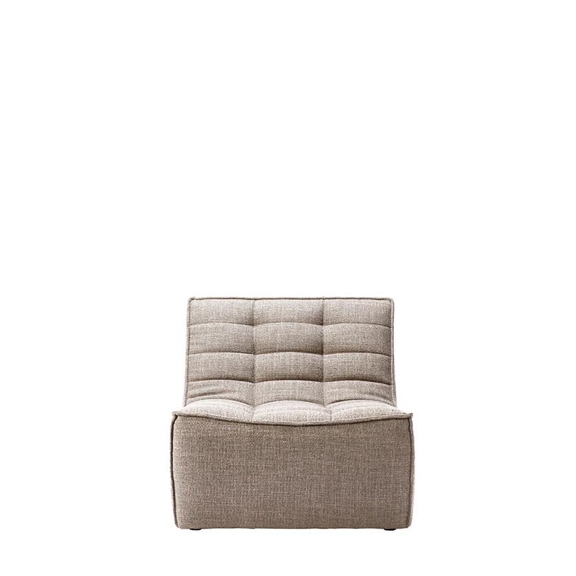 TGE-020229-N701-Sofa-1-seater-dark-beige-80x91x76_f.jpg