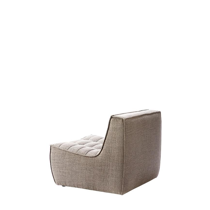 TGE-020229-N701-Sofa-1-seater-dark-beige-80x91x76_p.jpg