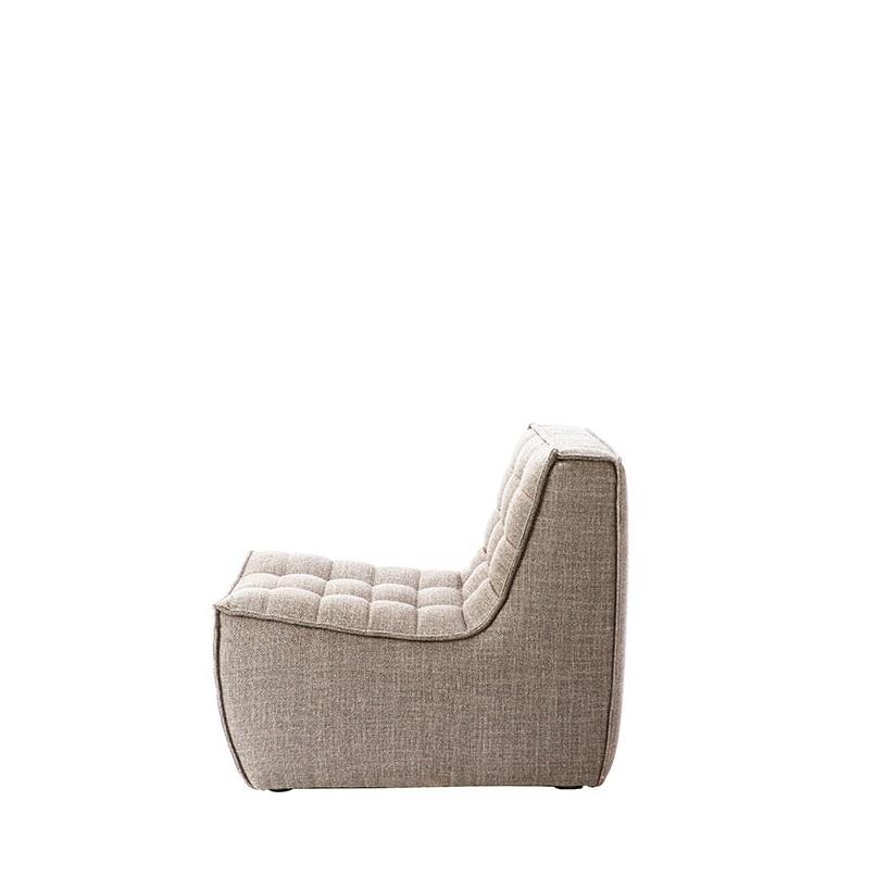 TGE-020229-N701-Sofa-1-seater-dark-beige-80x91x76_s.jpg