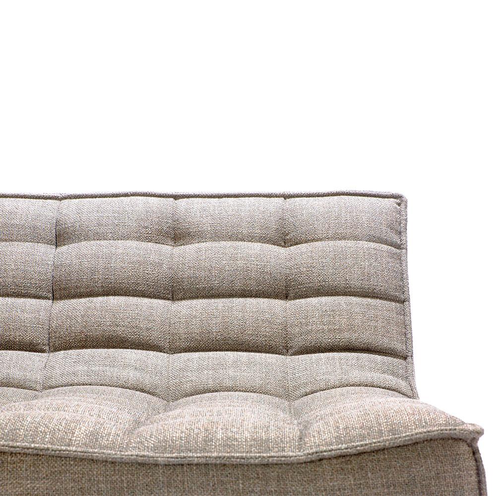 TGE-020230-N701-Sofa-2-seater-dark-beige-bermudaCD-8437-140x91x76_det2.jpg