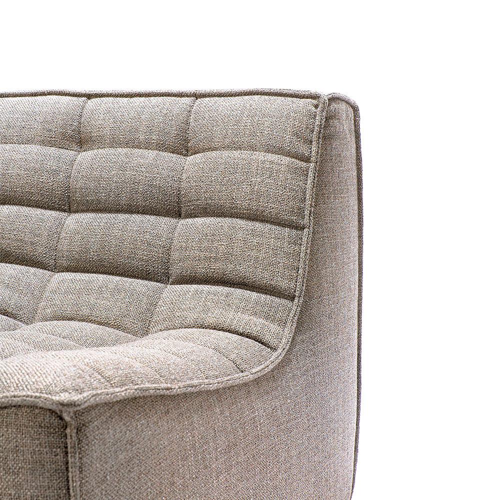 TGE-020230-N701-Sofa-2-seater-dark-beige-bermudaCD-8437-140x91x76_det.jpg