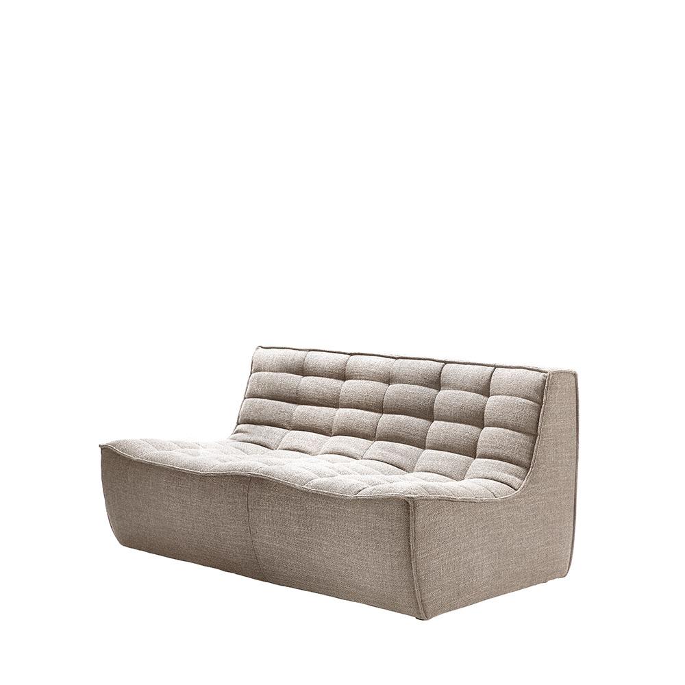 TGE-020230-N701-Sofa-2-seater-dark-beige-bermudaCD-8437-140x91x76_p.jpg