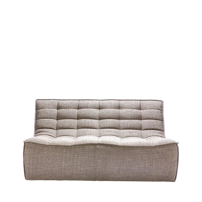 TGE-020230-N701-Sofa-2-seater-dark-beige-bermudaCD-8437-140x91x76_f.jpg