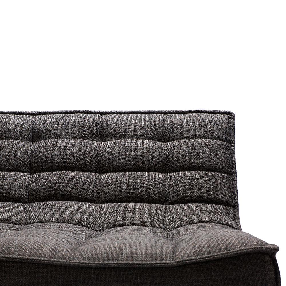 TGE-020233-N701-Sofa-2-seater-dark-grey-bermuda-CD-8437-140x91x76_det.jpg