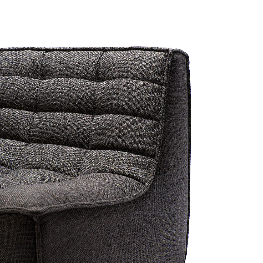 TGE-020233-N701-Sofa-2-seater-dark-grey-bermuda-CD-8437-140x91x76_det2.jpg