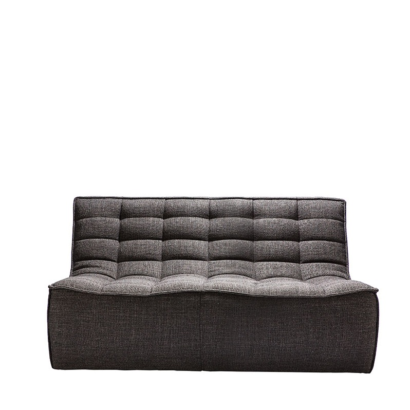TGE-020233-N701-Sofa-2-seater-dark-grey-bermuda-CD-8437-140x91x76_f.jpg