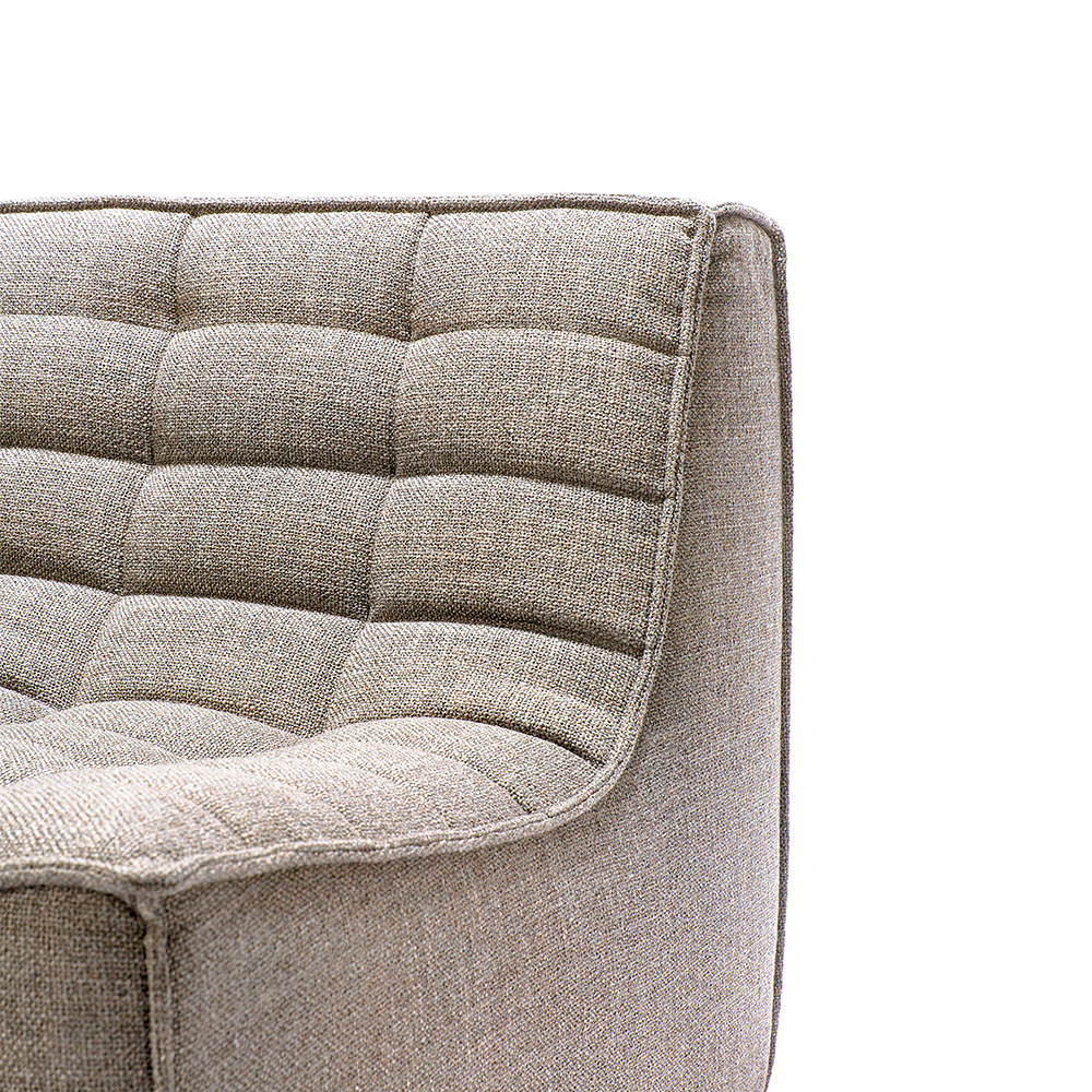 TGE-020231-N701-Sofa-3-seater-dark-beige-210x91x76_det2.jpg