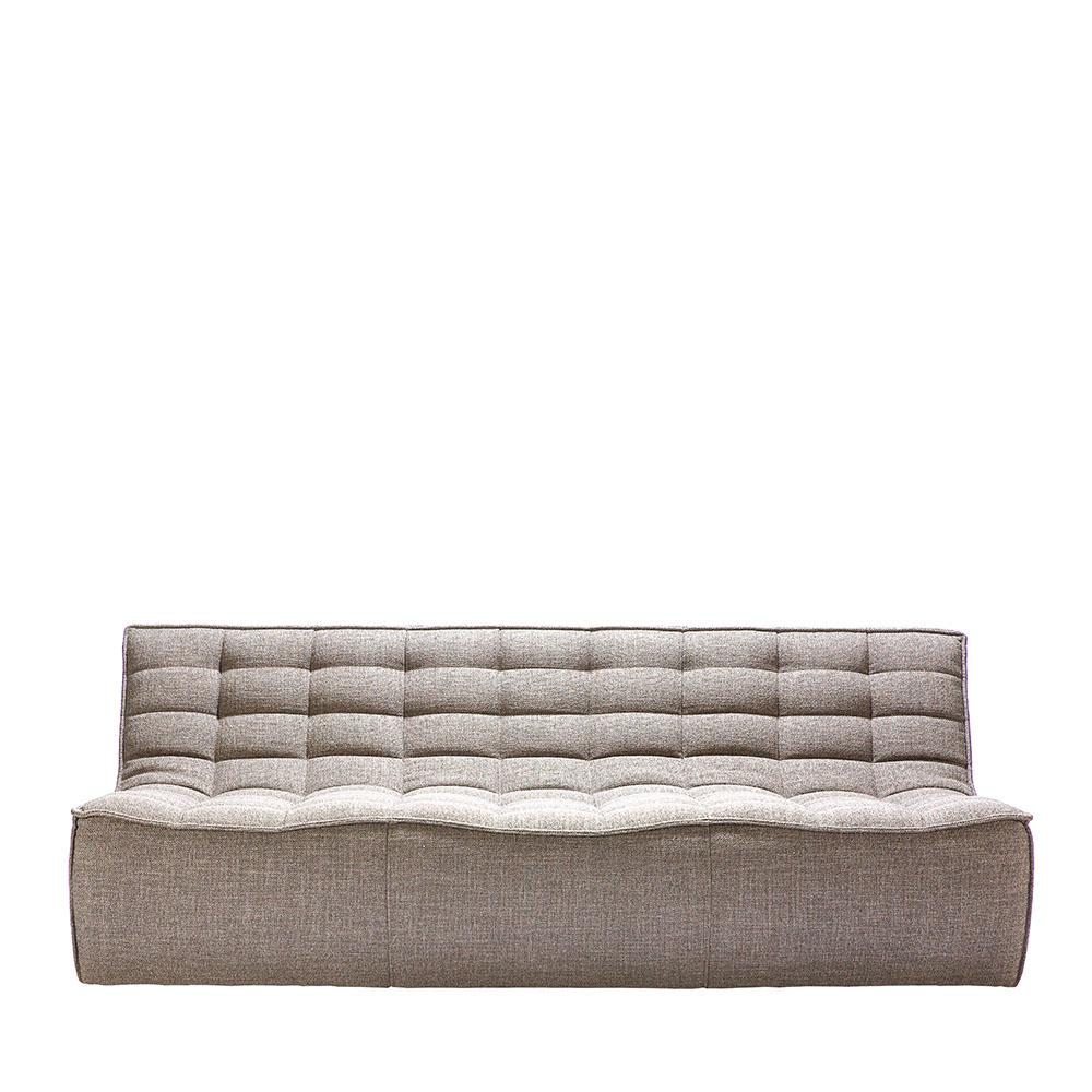 TGE-020231-N701-Sofa-3-seater-dark-beige-210x91x76_f.jpg