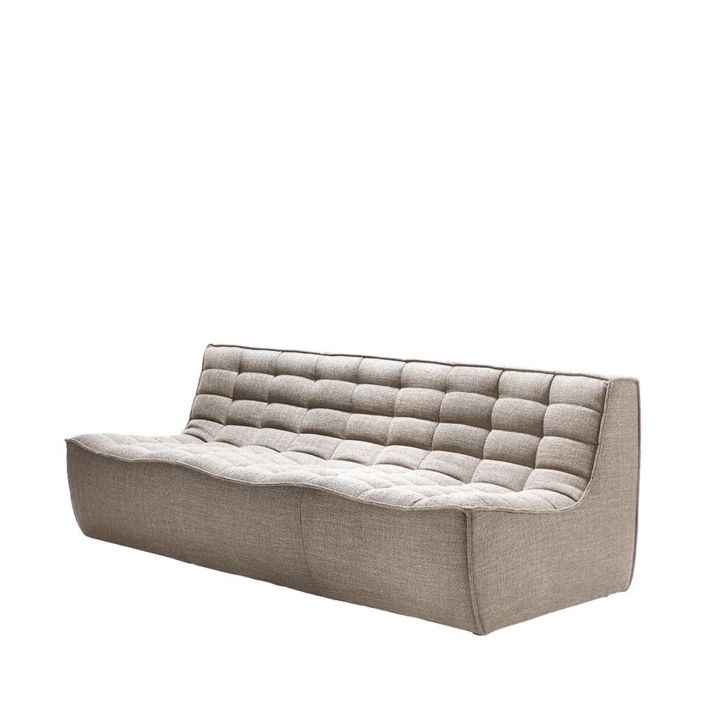TGE-020231-N701-Sofa-3-seater-dark-beige-210x91x76_p.jpg