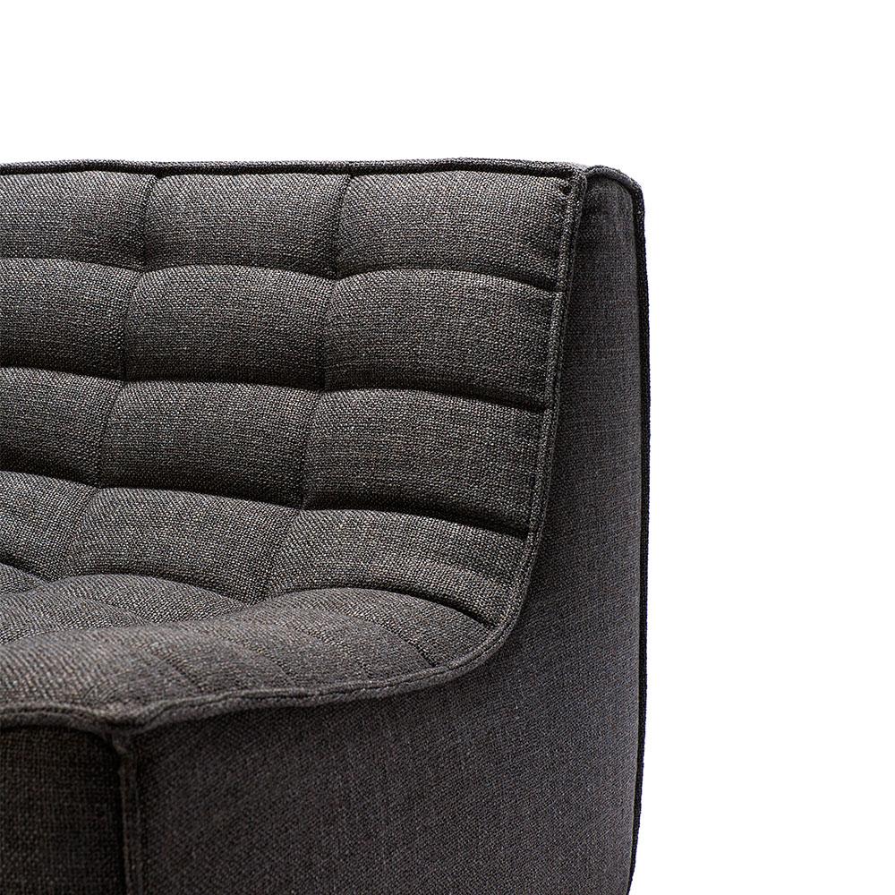 TGE-020234-N701-Sofa-3-seater-dark-grey-210x91x76_det2.jpg