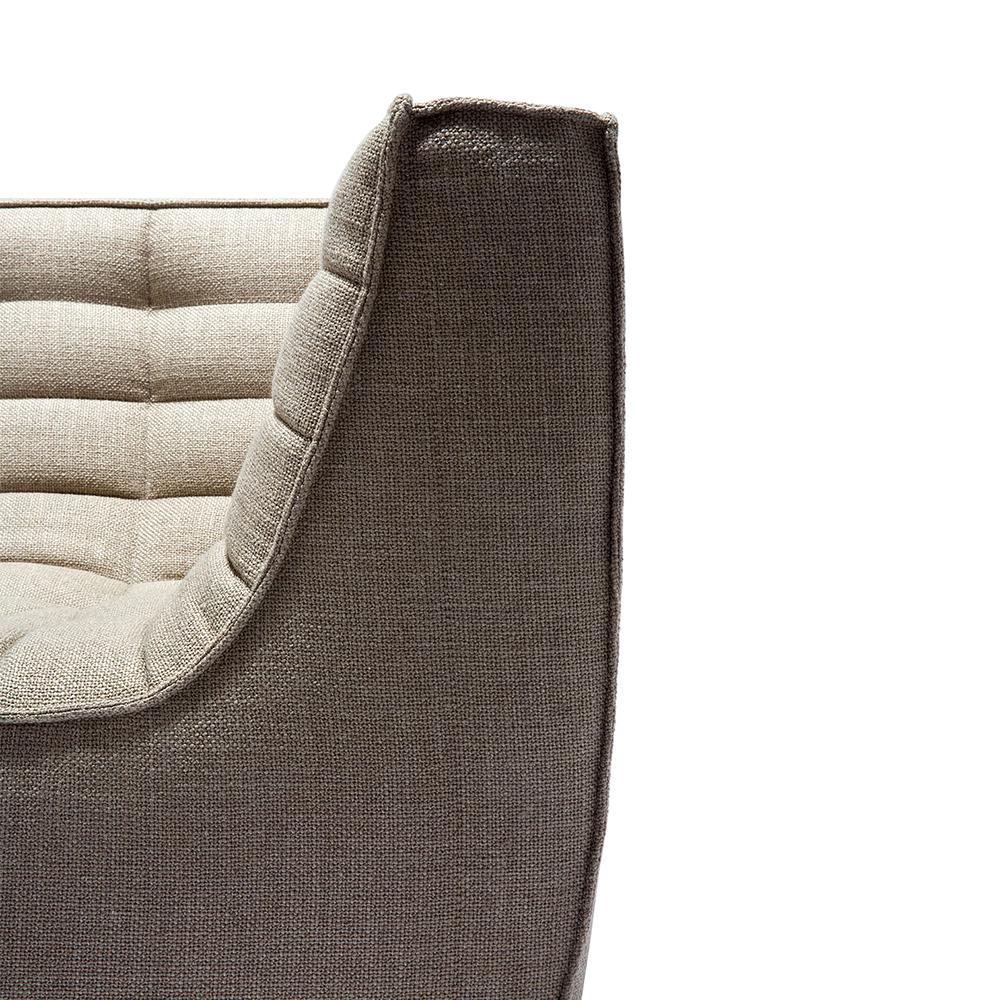 TGE-020209-Sofa-N701-corner-dark-beige-bermudaCD-8437-91x91x76_det2.jpg
