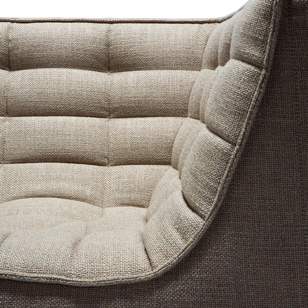 TGE-020209-Sofa-N701-corner-dark-beige-bermudaCD-8437-91x91x76_det1.jpg