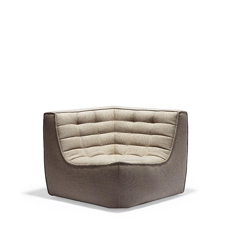 TGE-020209-Sofa-N701-corner-dark-beige-bermudaCD-8437-91x91x76_f.jpg
