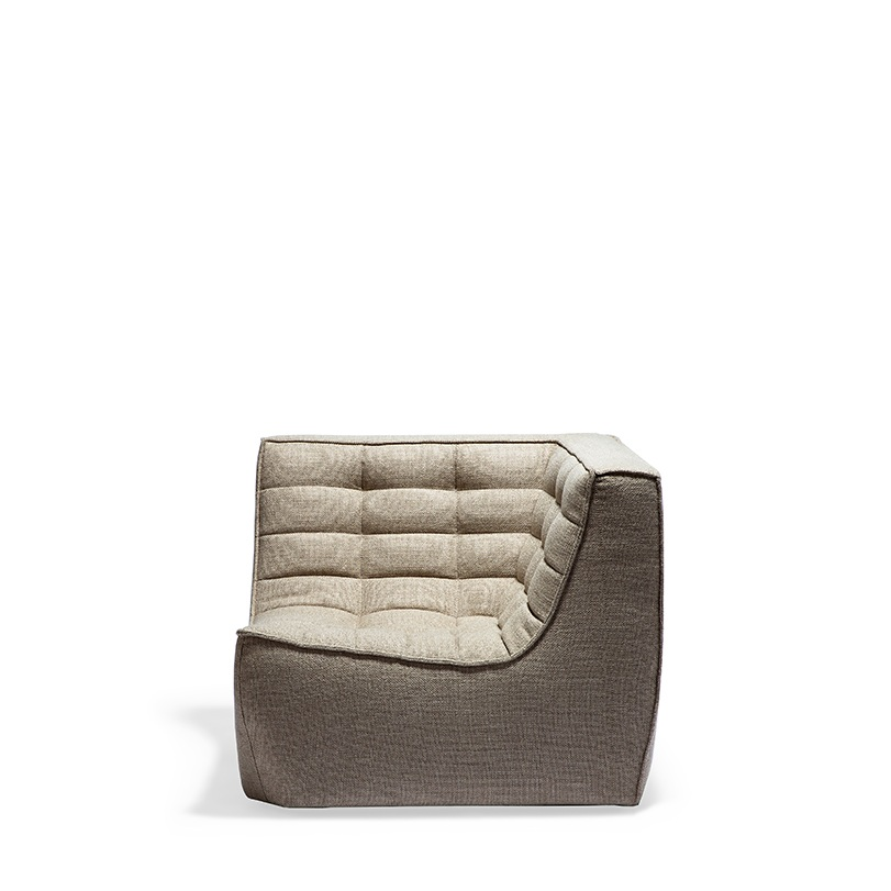 TGE-020209-Sofa-N701-corner-dark-beige-bermudaCD-8437-91x91x76_s.jpg