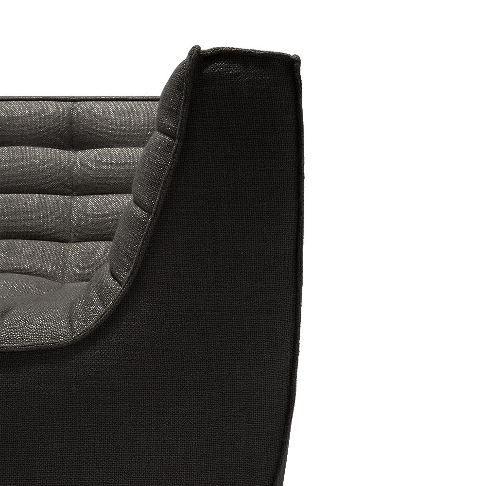 TGE-020210-Sofa-N701-corner-dark-grey-91x91x76_det1.jpg