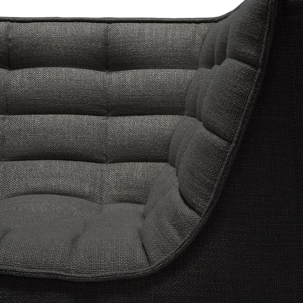 TGE-020210-Sofa-N701-corner-dark-grey-91x91x76_det2.jpg
