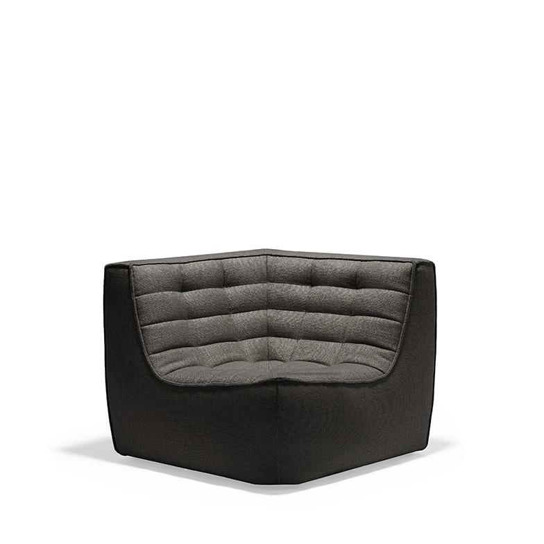TGE-020210-Sofa-N701-corner-dark-grey-91x91x76_f.jpg