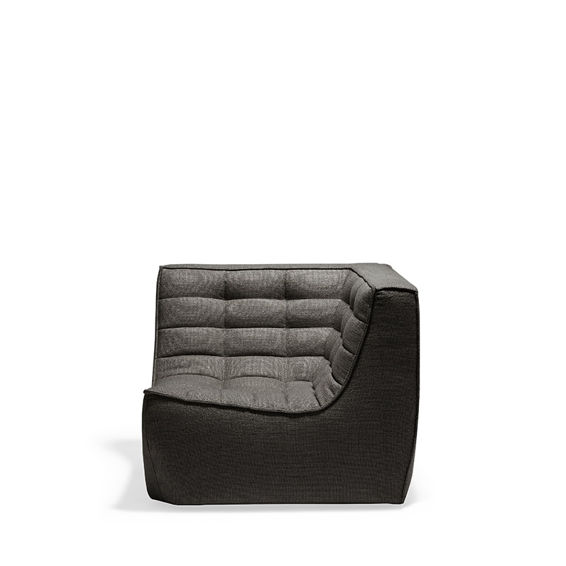 TGE-020210-Sofa-N701-corner-dark-grey-91x91x76_s.jpg