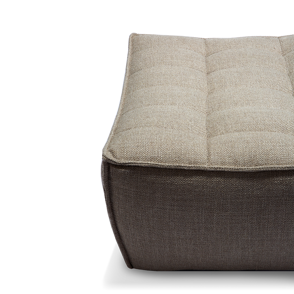 TGE-020227-Sofa-N701-footstool-dark-beige-bermudaCD-8437-70x70x42_det1.jpg