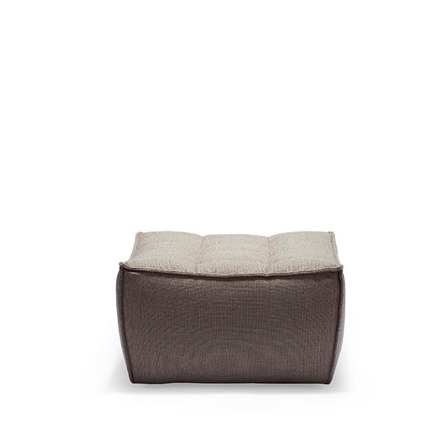 TGE-020227-Sofa-N701-footstool-dark-beige-bermudaCD-8437-70x70x42_f.jpg
