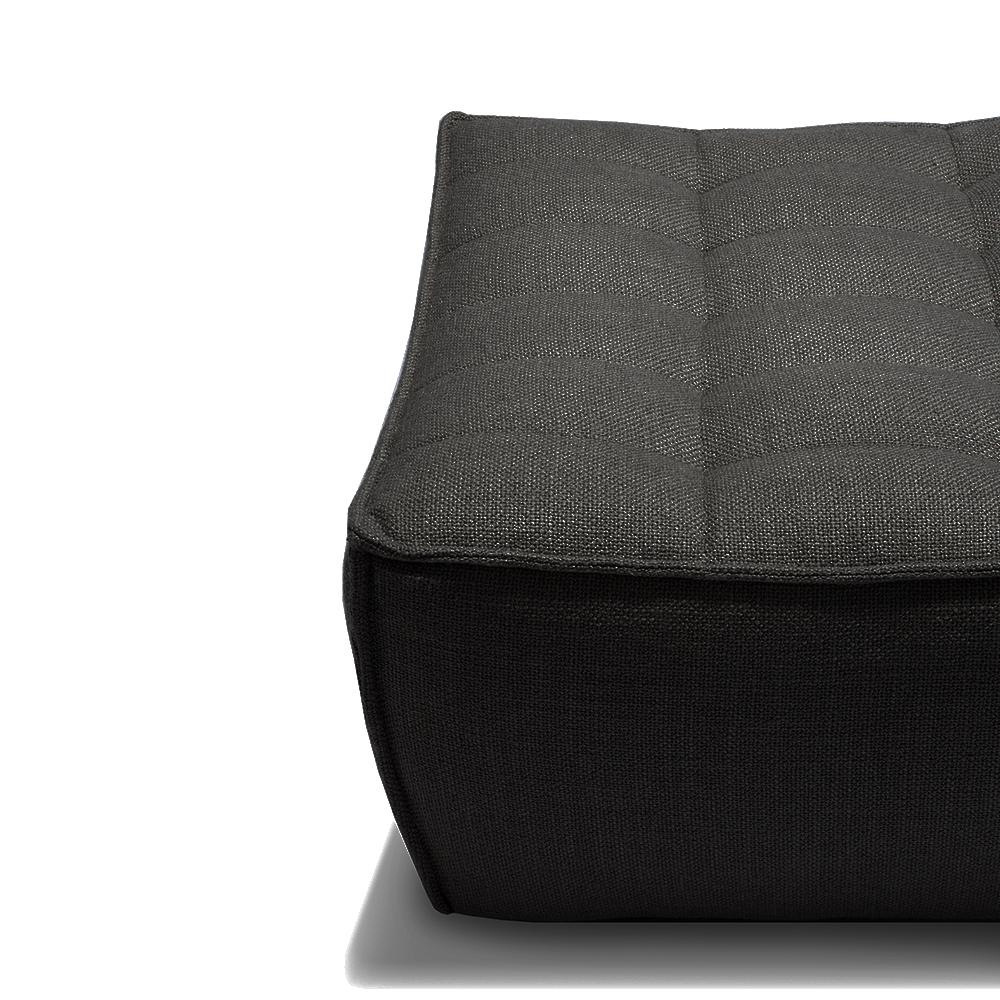 TGE-020228-Sofa-N701-footstool-dark-grey-70x70x42_det.jpg