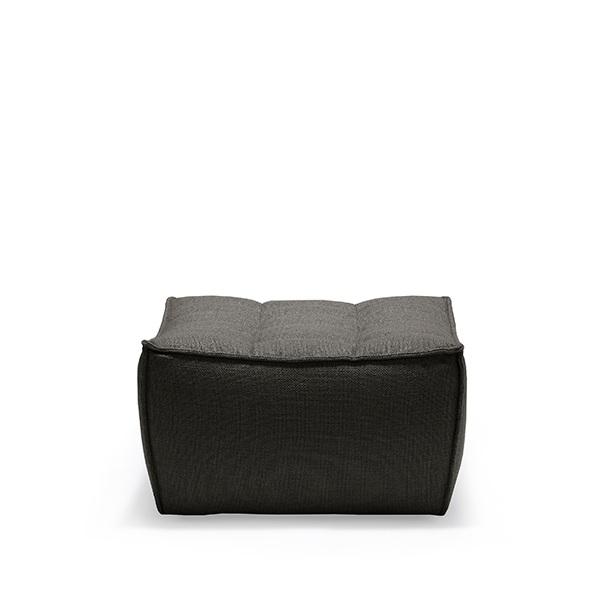 TGE-020228-Sofa-N701-footstool-dark-grey-70x70x42_f.jpg