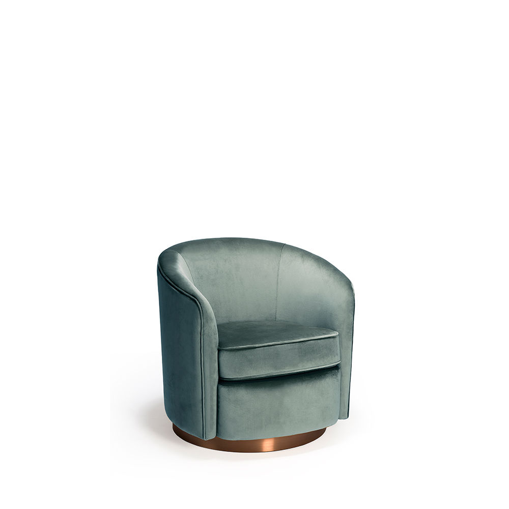 TGE-020132-Sofa-Swivel-1-seater-aqua-velvet-74x76x76_p (1).jpg