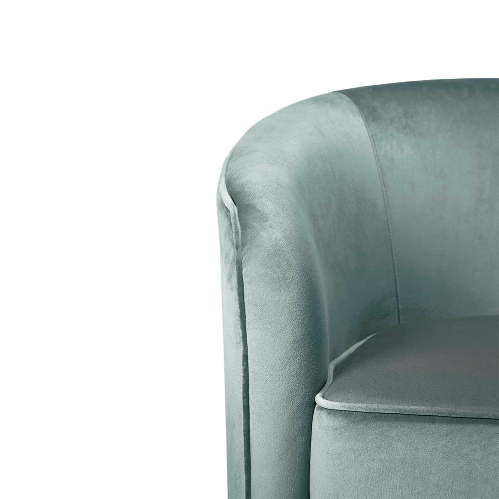 TGE-020132-Sofa-Swivel-1-seater-aqua-velvet-74x76x76_det.jpg