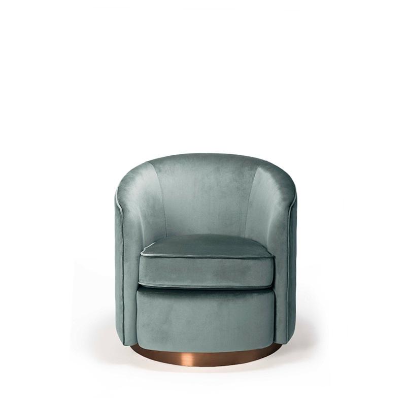 TGE-020132-Sofa-Swivel-1-seater-aqua-velvet-74x76x76.jpg