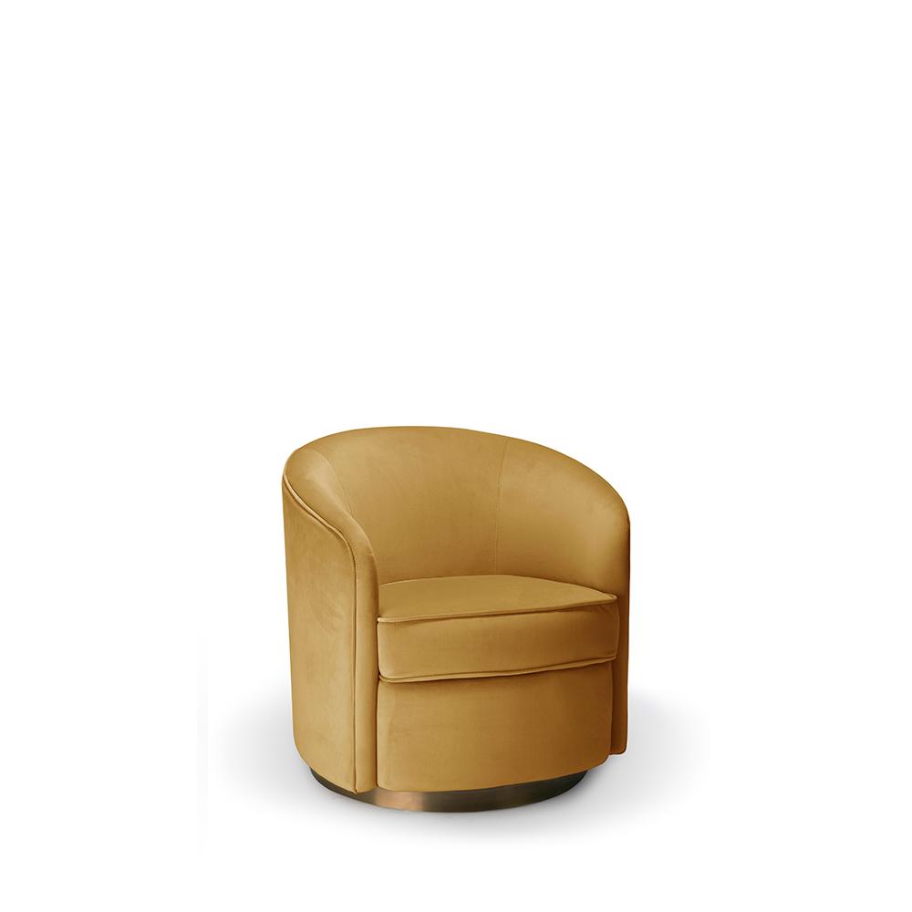 TGE-020131-Swivel-Sofa-1-seater-gold-velvet-74x76x76_p.jpg