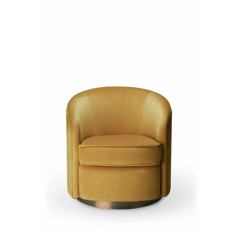 TGE-020131-Swivel-Sofa-1-seater-gold-velvet-74x76x76.jpg