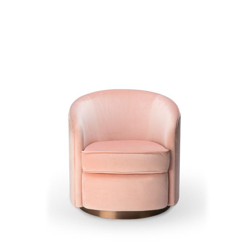 TGE-020130-Swivel-Armchair-pink-velvet-74x76x76.jpg