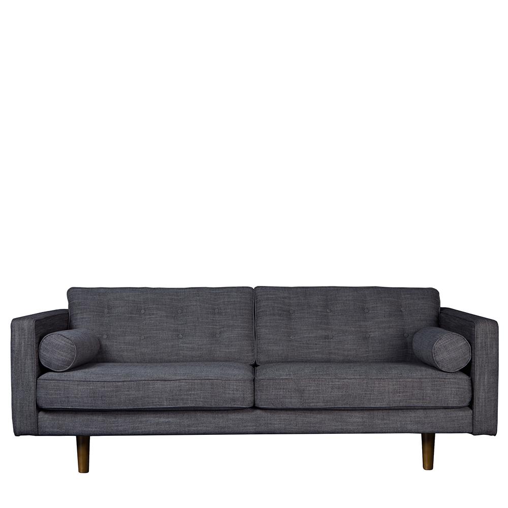 TGE-020116-N101-Sofa-3-seater-ash-grey-203x93x80.jpg