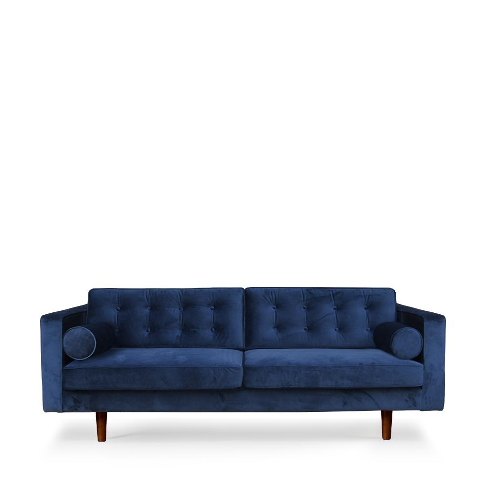 TGE-020126-Sofa-N101-3-seater-blue-velvet-203x93x80.jpg