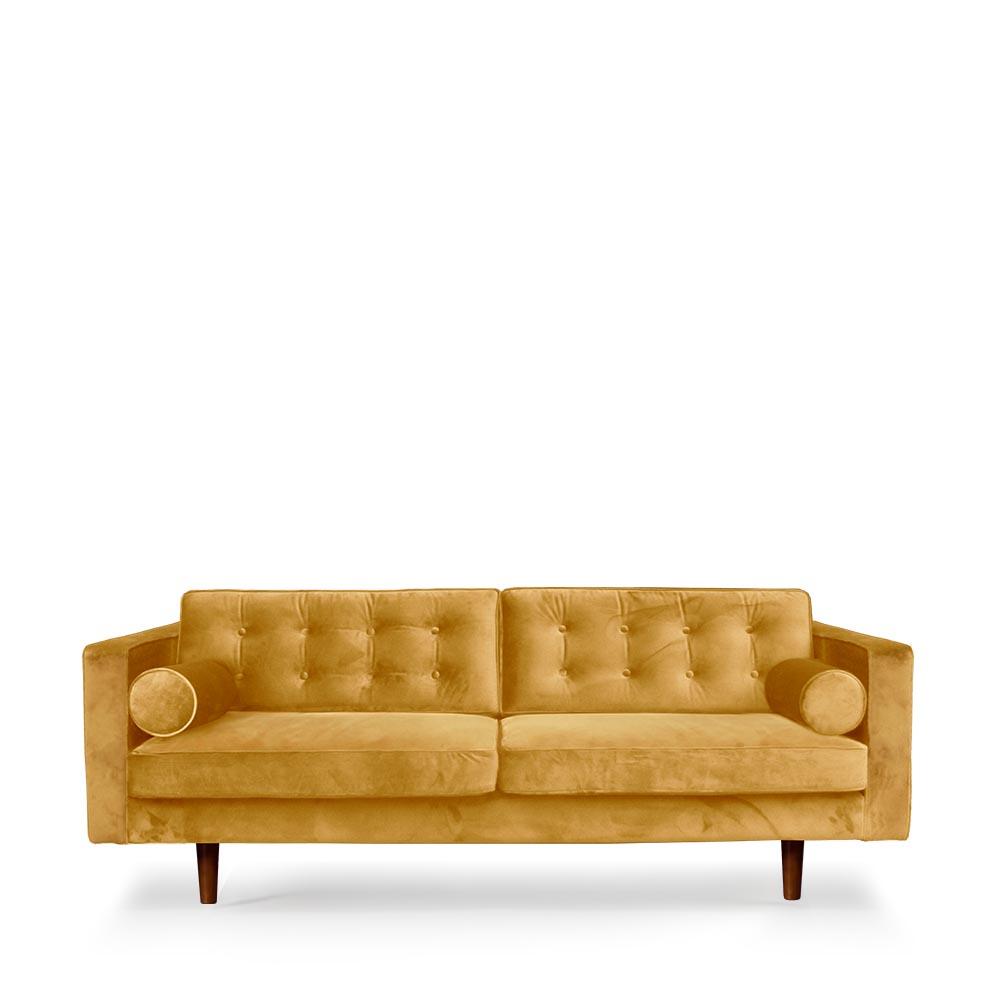 TGE-020127-Sofa-N101-3-seater-gold-velvet-203x93x80.jpg