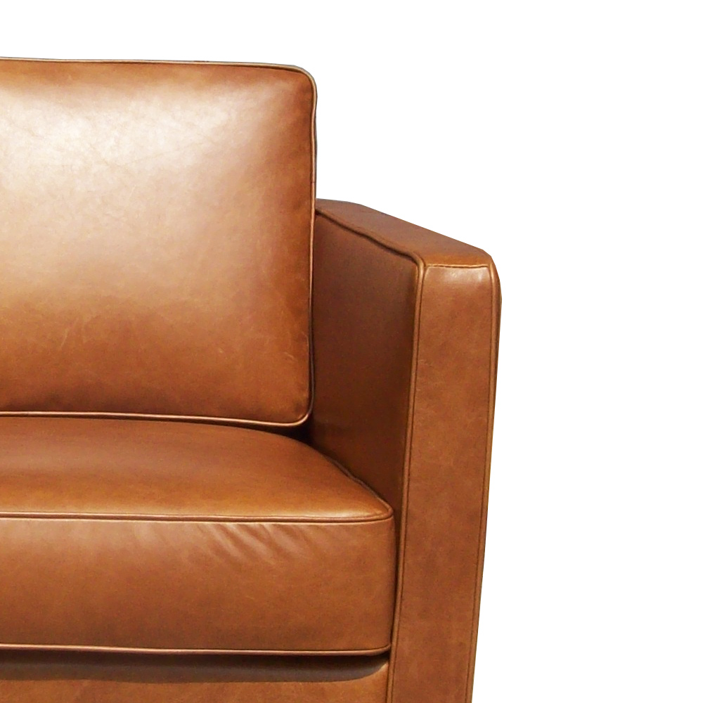 TGE-020220-Sofa-N501-2-seater-nut-old-saddle-156x90x85_det.jpg