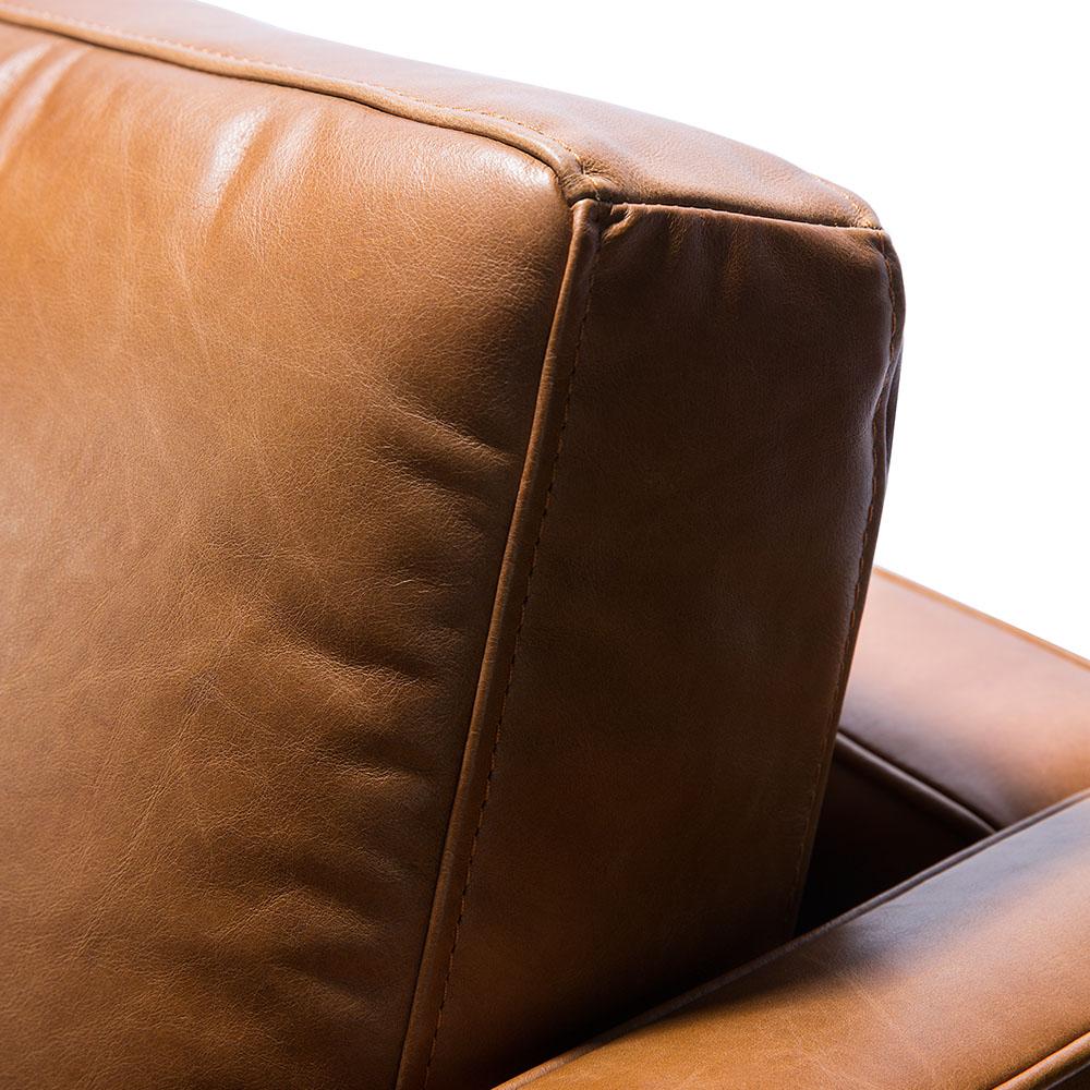 TGE-020220-Sofa-N501-2-seater-nut-old-saddle-156x90x85_det2.jpg