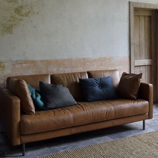 TGE-020221-N501-sofa-3-seater.jpg