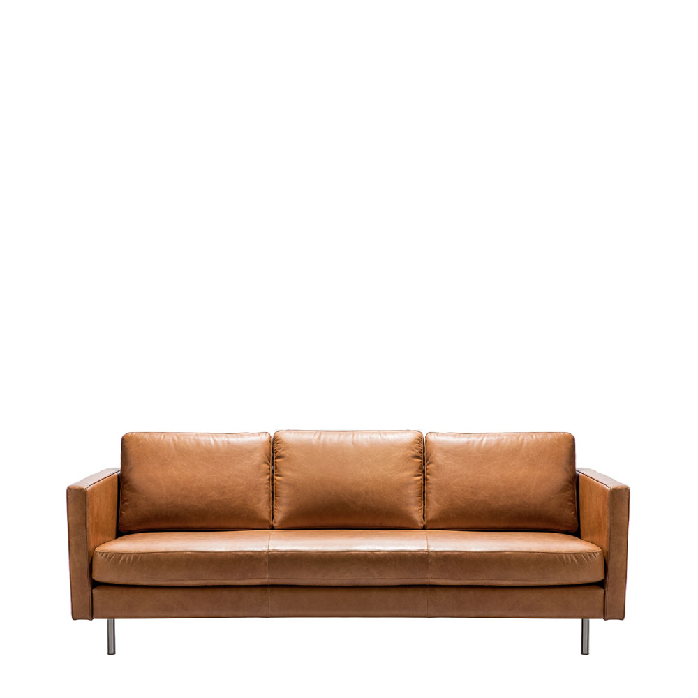 TGE-020221-Sofa-N501-3-seater-nut-old-saddle-CD8411-200x90x85_f-1.jpg